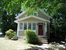 103 Howard Ave, Ames, IA 50014