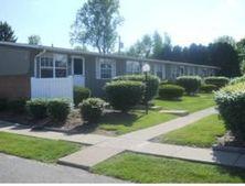 1140 E Riverview Ave Apt 7A, Napoleon, OH 43545