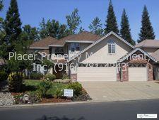 2219 Banbury Cir, Roseville, CA 95661