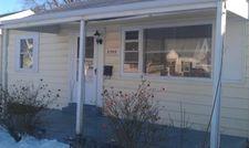 2344 E Keys Ave, Springfield, IL 62702