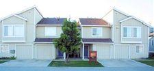 940 Memorial Dr Apt C, Hollister, CA 95023