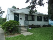 182 Lilburne Dr, Youngstown, OH 44505