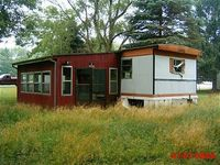 4130 W 105 S, Angola, IN 46703
