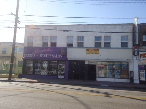 3716 3718 W Pico Blvd Apt 5 Los Angeles Ca 90019 Realtorcom