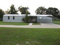 1537 Farm to Market Rd # 1003, Kountze, TX 77625