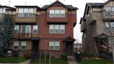 3713 Oak Grove St # St1, Newberg, OR 97132