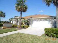 5106 Lee Blvd, Lehigh Acres, FL 33971