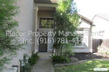 1813 Via Invierno, Roseville, CA 95747