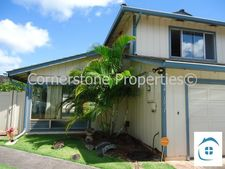 94-1057 Mele St, Waipahu, HI 96797