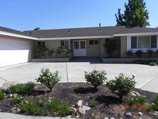 5915 Del Cerro Blvd, San Diego, CA 92120