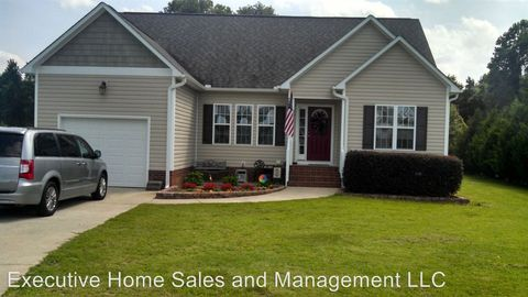 Page 2 apartments for rent rentals in johnston county - Craigslist harrisburg farm and garden ...