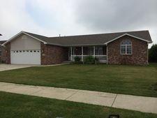 6535 Rose Ellen Ave, Portage, IN 46368