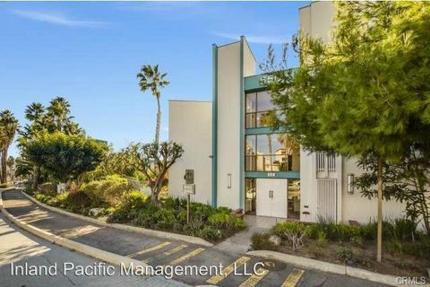 650 The Vlg Unit 305, Redondo Beach, CA 90277