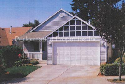 38995 Cascadia Village Dr, Sandy, OR 97055