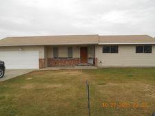 217 Broadmoor St, East Wenatchee, WA 98802