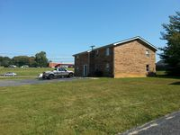 101B Embark Ct # 110A, Glasgow, KY 42141