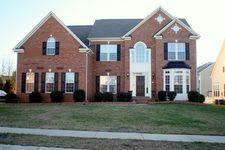 1002 Whaley View Pl, Indian Trail, NC 28079