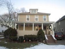 197 Hudson Ave, Norwood, NJ 07648