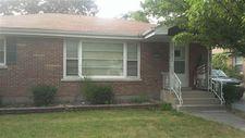 16664 S Park Ave, South Holland, IL 60473
