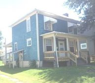 810 Westbourne Ave, Zanesville, OH 43701
