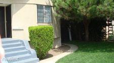 3423 Walton Ave, Los Angeles, CA 90007