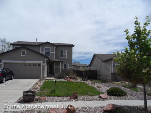 4355 Ranch Creek Dr Colorado Springs CO 80922