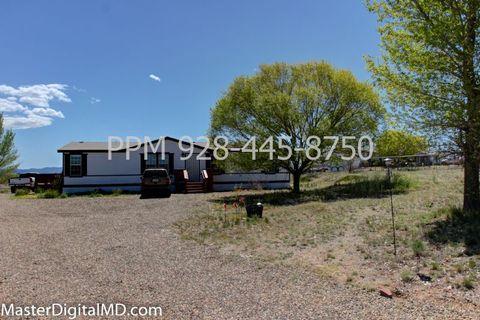 7275 E Acre Way, Prescott Valley, AZ 86315