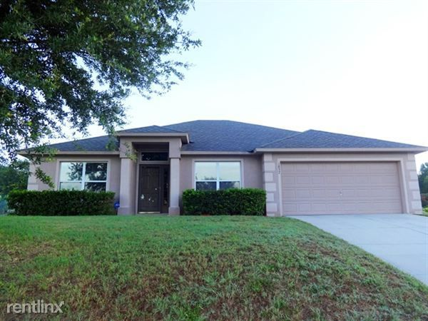summit oaks cir minneola fl 34715 home or apartment for rent 6017578602