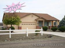 1024 Tiffany Pl, Chino Valley, AZ 86323