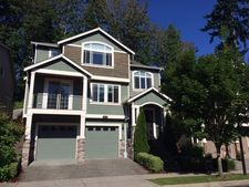 20225 134th Ave Ne, Woodinville, WA 98072