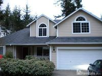 9218 Withers Pl NW, Bremerton, WA 98311