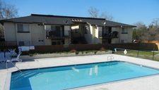 The Oaks, Atascadero, CA 93423