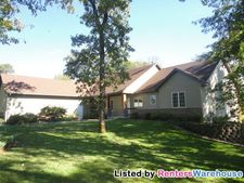 12481 225th Ct Nw, Elk River, MN 55330