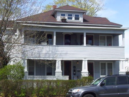 426 s westnedge ave kalamazoo mi 49007 home or apartment for rent 3142641712 2 bedroom houses for rent in kalamazoo mi