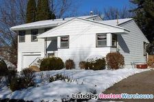 1317 44th Ave Ne, Columbia Heights, MN 55421
