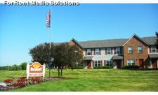4363 Bayberry Cove Dr, Bellbrook, OH 45305