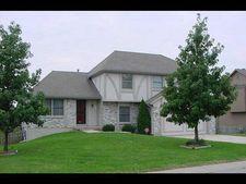 11431 Georgia Ave, Kansas City, KS 66109