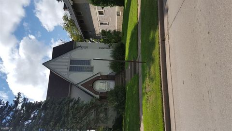 1408 N 21st St, Superior, WI 54880
