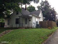 1126 N Webster St, Kokomo, IN 46901