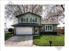 1503 Willow Ave, Bellevue, NE 68005