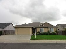 2115 Nw 146th St, Vancouver, WA 98685