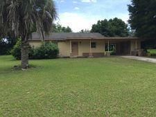 5134 Eagles Nest Rd, Fruitland Park, FL 34731