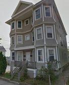 46 Deane St # 5, New Bedford, MA 02746
