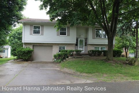 5109 W Chestnut Ave, Altoona, PA 16601