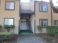 2700 SE 138th Ave, Portland, OR 97236