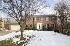 7183 Gregory Creek Ln, West Chester, OH 45069