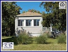 1443 E Scottwood Ave, Burton, MI 48529