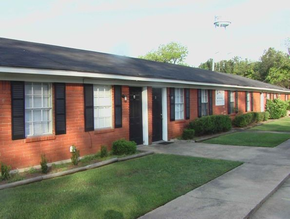 3375 Hwy 5945s Monroe La 71203 Home Or Apartment For Rent 7819603726