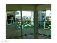 200 Sunny Isles Blvd Unit 1403, Sunny Isles Beach, FL 33160
