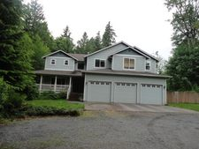 22010 42nd Dr Ne, Arlington, WA 98223